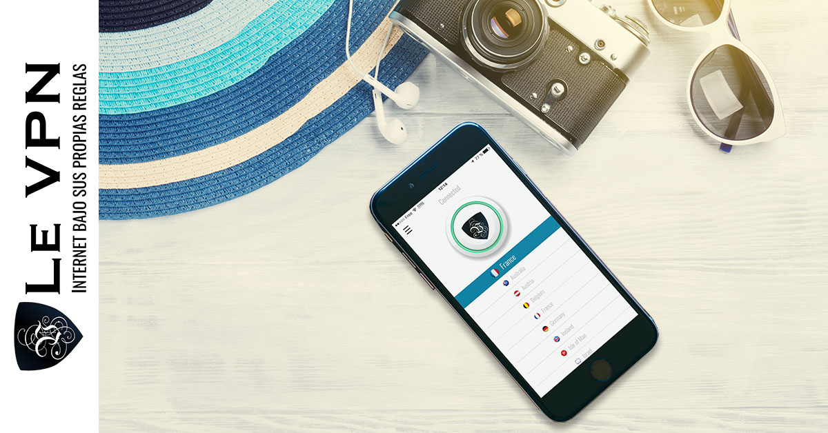 Descubre La Mejor VPN Para Kodi