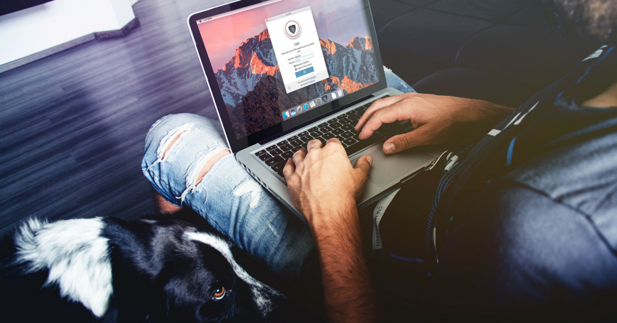 Las 7 Razones Principales Para NO Usar Una VPN