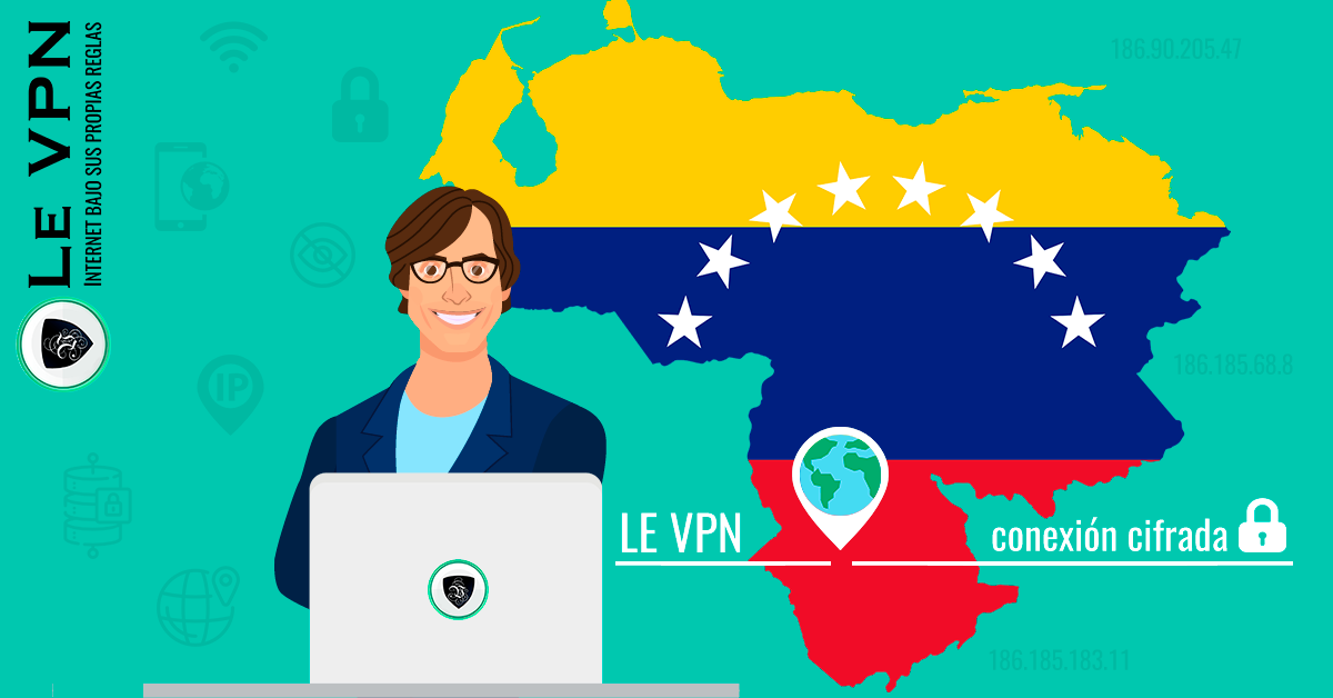 El Gobierno de Venezuela Censura Wikipedia