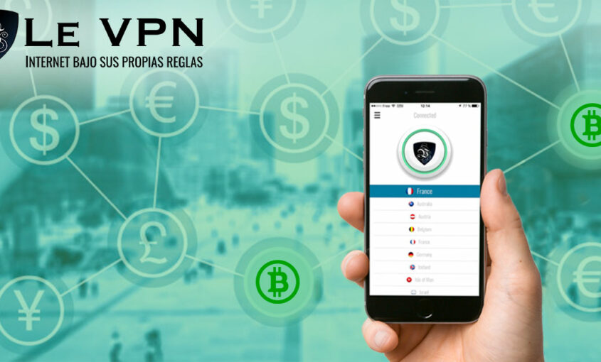 La seguridad online de criptomonedas nuevamente en riesgo. | Le VPN