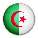 Le VPN ARGELIA | VPN para Argelia