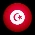 Le VPN TUNEZ | VPN para Túnez