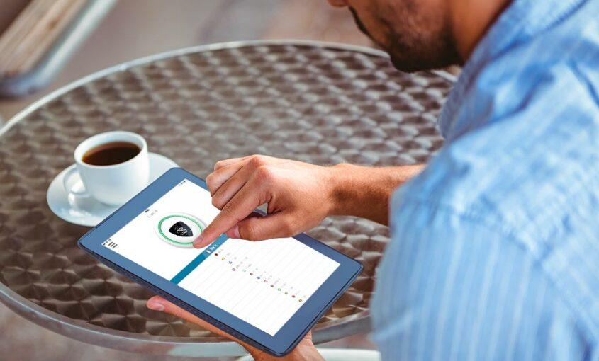 Seguridad de WiFi Público: ¿El Wifi Gratis Es Realmente Gratis? | Le VPN
