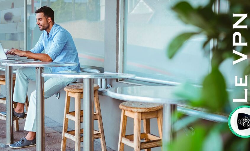 Wifi cumplió 20 años. Descubre cómo cuidar tu seguridad WiFi. | Le VPN