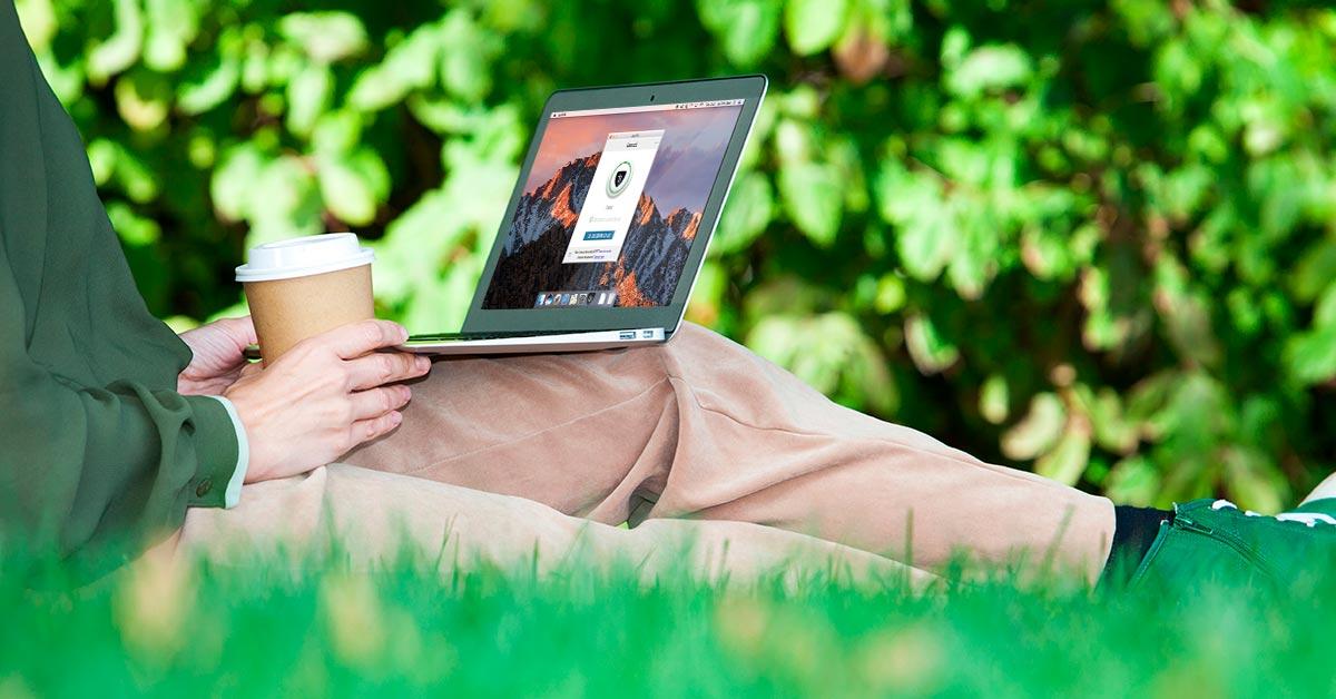 Capacidad de Adaptación Sin Descuidar la Privacidad Online. | Le VPN