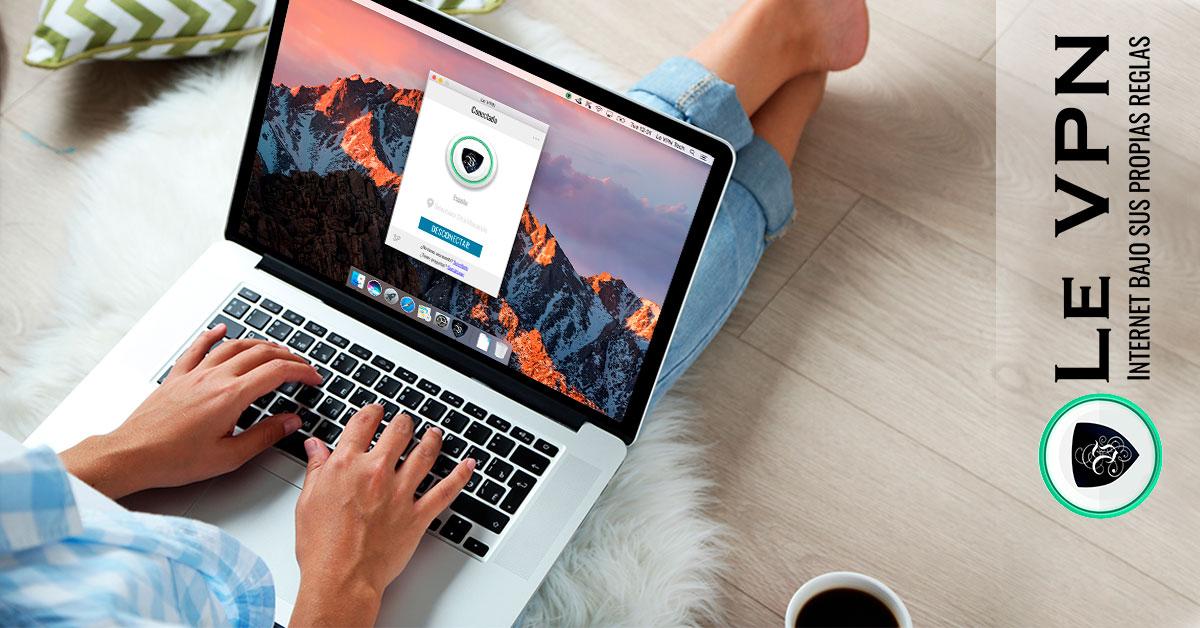 Alternativas para estudiar online durante la cuarentena