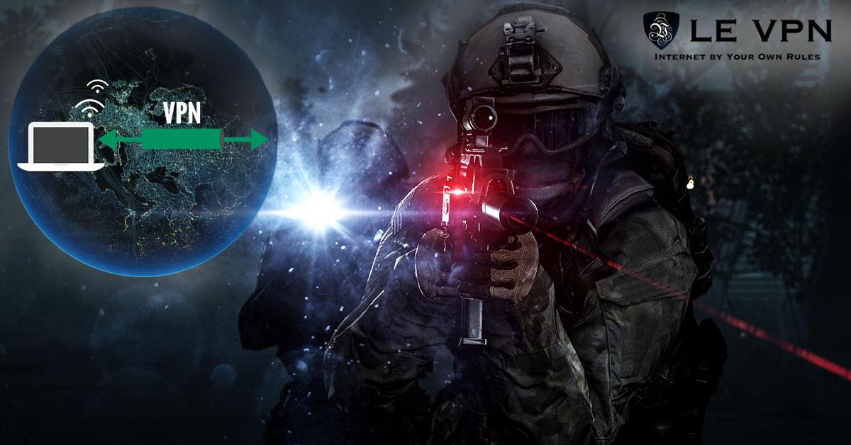 PipeMon: Gamers en peligro