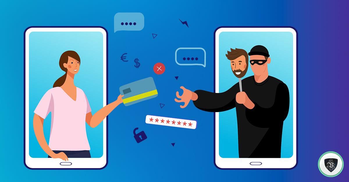 Deepfakes y Ciberataques: Cómo Protegerte en 2021