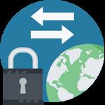 VPN | Le VPN | VPN France | Le Meilleur VPN Français par Le VPN