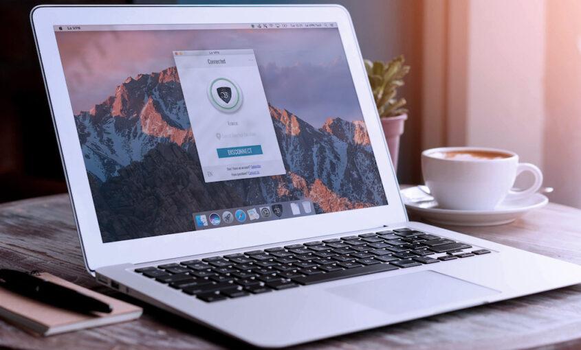 L'année dernière, le Club de la Sécurité Informatique en France (CLUSIF) a présenté son panorama 2012 de la cybercriminalité le 17 janvier. | 2012, un panorama de la cybercriminalité plus qu'inquiétant | Le VPN