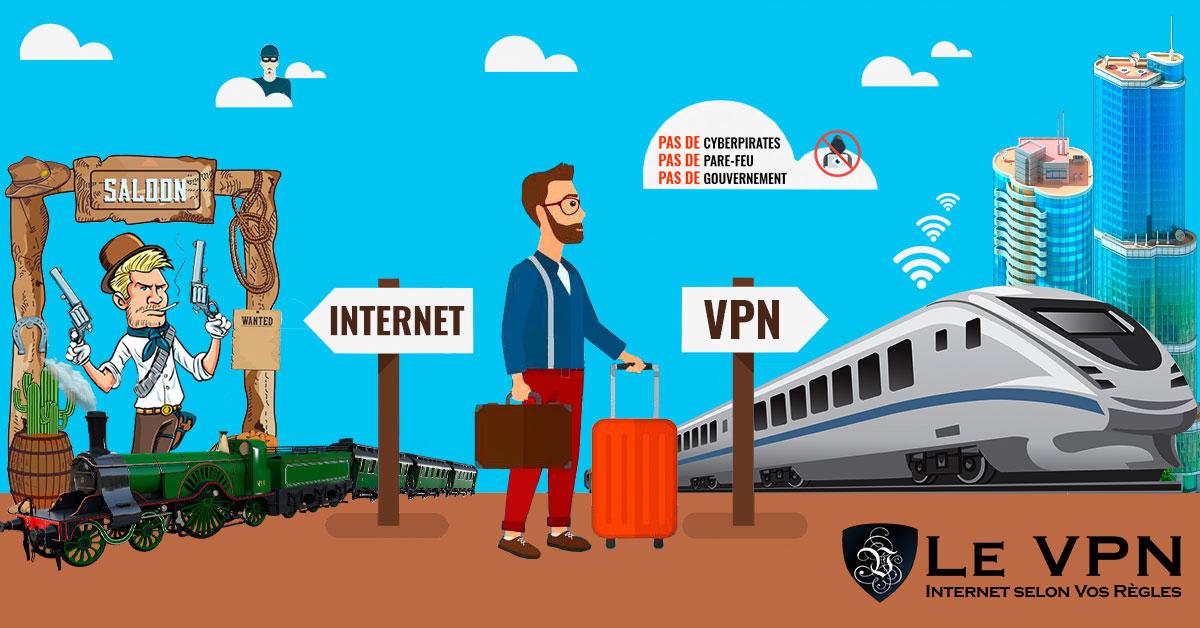 De grands sites piratés laissent les internautes vulnérables