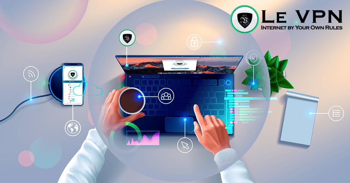 Votre ordinateur contribue-t-il à la cybercriminalité ?