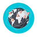 Changez votre adresse IP