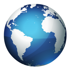 VPN haut débit | Le VPN