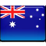 VPN en Australie | Le VPN