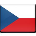VPN en République Tchèque