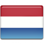 VPN au Pays-Bas  | Le VPN
