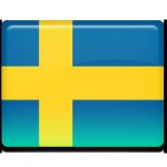 VPN en Suède