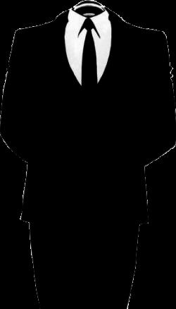 surfer anonyme avec Le VPN