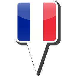 VPN en France