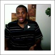 Le VPN témoignage client par David Lamar, USA