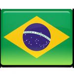 VPN au Brésil | Le VPN