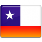 VPN au Chili | VPN en Chili | Le VPN