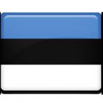 VPN en Estonie | Le VPN