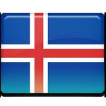 VPN en Islande | Le VPN