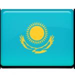 VPN au Kazakhstan   Le VPN