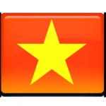VPN au Vietnam | Le VPN