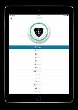 Le VPN iPad | Le VPN pour iPad | application VPN pour iPad | appli VPN pour iPad | application VPN iPad | appli VPN iPad