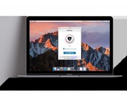 logiciel VPN | Le VPN pour mac OS | Le VPN software