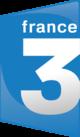 80px-France3-logo