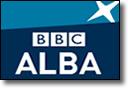 bbcalba