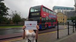 Londres préfère Le VPN