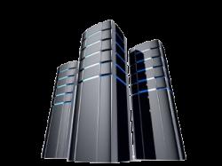 smtp-server