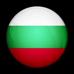 VPN en Bulgarie | Le VPN