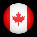 VPN au Canada