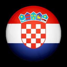 VPN en Croatie | Le VPN