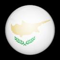 Le VPN Chypre | VPN à Chypre