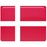 Le VPN Danemark | VPN pour le Danemark