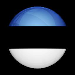 VPN en Estonie   Le VPN