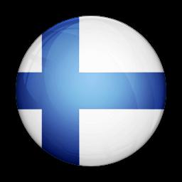 VPN en Finlande | Le VPN