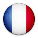 VPN France | Le VPN France | VPN en France | france vpn | vpn ip francaise | vpn ip france | adresse ip france | vpn adresses | vpn french | adresse ip en france | adresse vpn | french vpn | ip france | vpn ip | vpn adresse ip | serveur vpn francais gratuit | adresse ip vpn | vpn francais gratuit | vpn france gratuit | ip vpn | vpn gratuit france | vpn gratuit en francais | vpn gratuit p2p