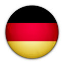 VPN en Allemagne
