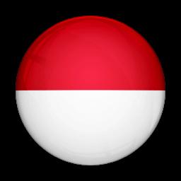 VPN en Indonesie   Le VPN