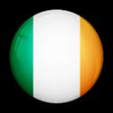 VPN en Irlande | Le VPN