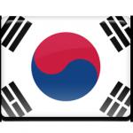 VPN en Corée du Sud | Meilleur VPN pour la Corée du Sud