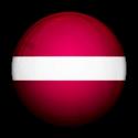 VPN en Lettonie | Le VPN